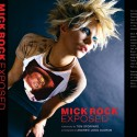 "MICK ROCK ""EXPOSED"" AT SUMO GALLERY: CELEBRATING THE MOST ICONIC ROCK IMAGES IN NEW YORK'S HOTTEST NEW GALLERY"