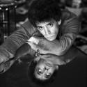 Mick on Lou Reed