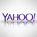 Yahoo Style video talks to Mick