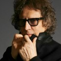 'ON THE RECORD WITH MICK ROCK' ON OVATION NETWORK