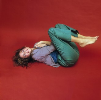 Carly Simon 3