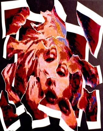DebbieHarryTwist2(c)MickRock(c)MickRock