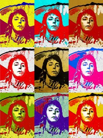 Paul McCartney Multiple