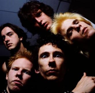 Deadboys 1979