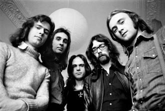 Genesis 1974