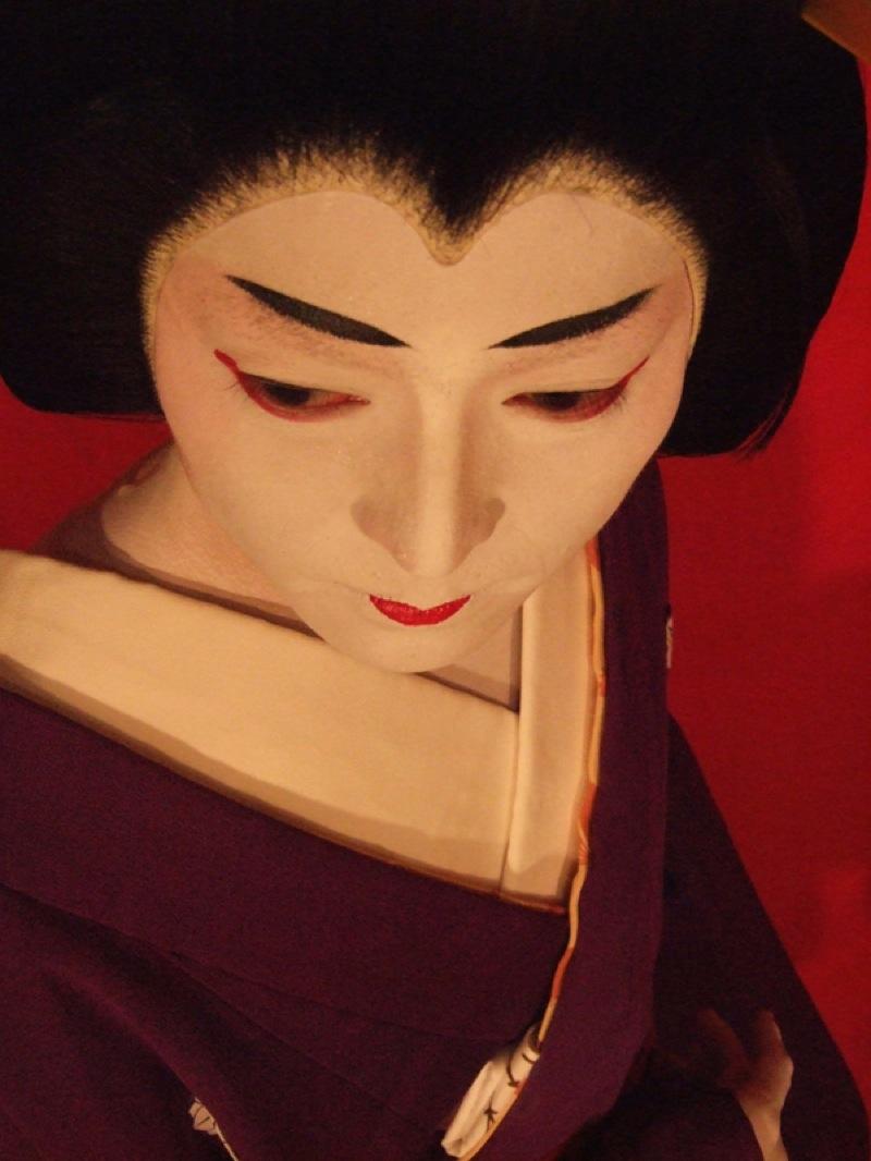 kabuki1_cmickrock