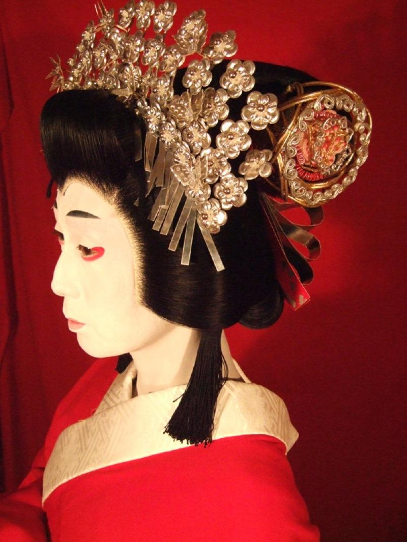 kabuki2_cmickrock