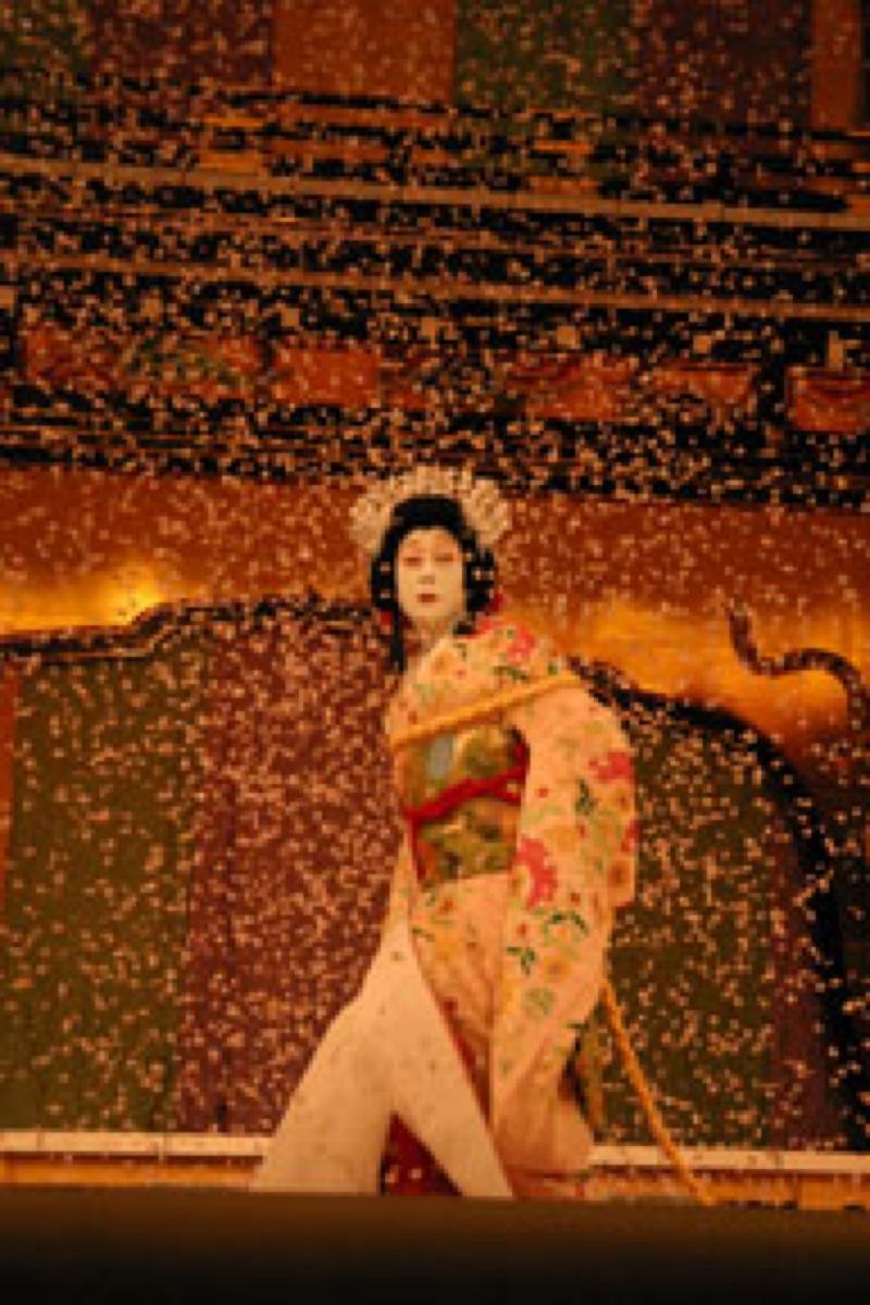 kabuki_10cmickrock