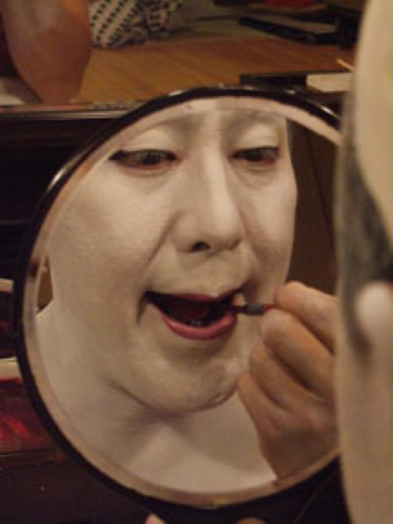 kabuki_15cmickrock