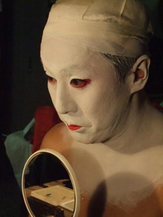 Kabuki 19