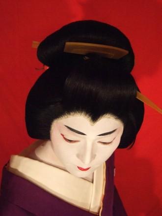 Kabuki 26