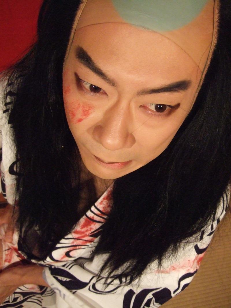kabuki_7cmickrock