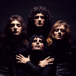 queen-ii-album-covercmickrock