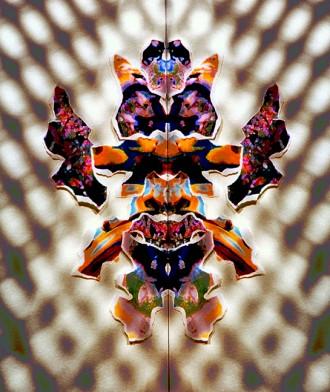 Collage 2 v4