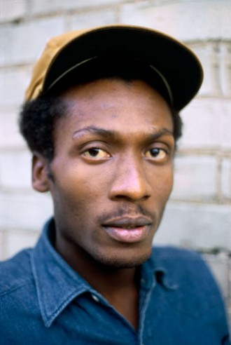 Jimmy Cliff 1974 2