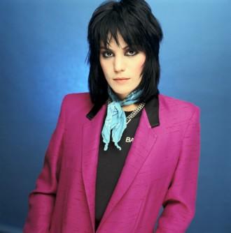Joan Jett 11